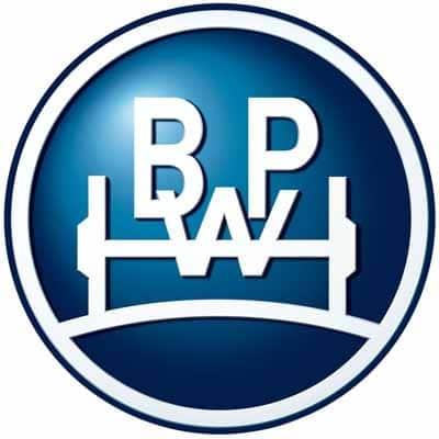 Картинки по запросу каталог bpw